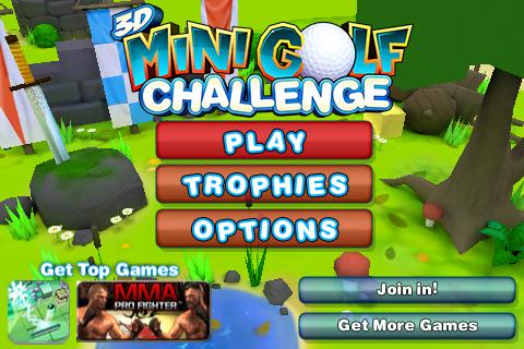 3D Mini Golf Challenge1.png