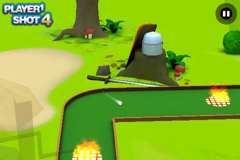 3D Mini Golf Challenge3.png