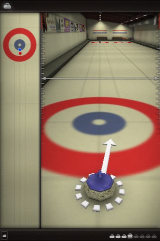 Age of Curling2.PNG