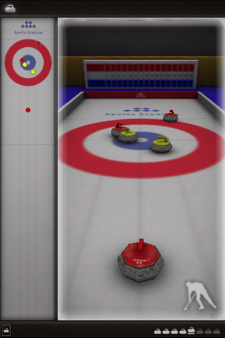 Age of Curling5.PNG