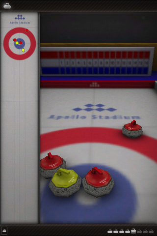 Age of Curling6.PNG