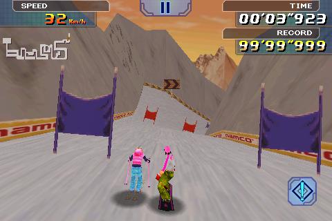 Alpine Racer2.png