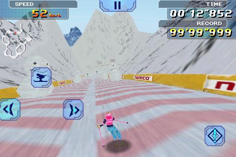 Alpine Racer8.png