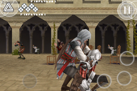 Assassin's Creed �U Discovery4.png