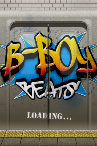 B-Boy Beats8.PNG