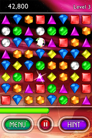 Bejeweled 24.PNG