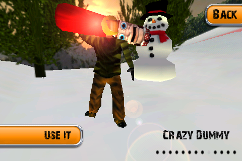 Crazy Snowboard3.png