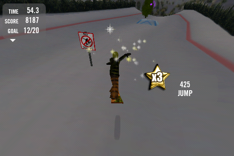 Crazy Snowboard6.png