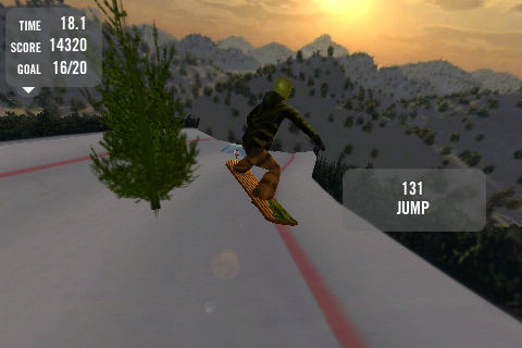 Crazy Snowboard8.png