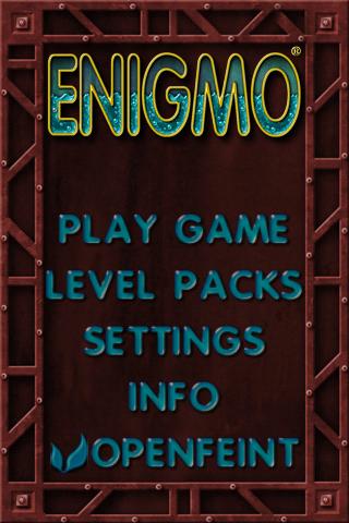 Enigmo1.PNG