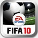 FIFA 10 by EA SPORTS