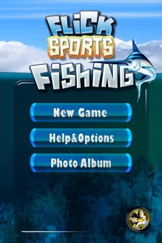 Flick Fishing1.PNG