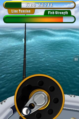 Flick Fishing4.PNG