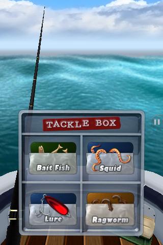 Flick Fishing5.PNG