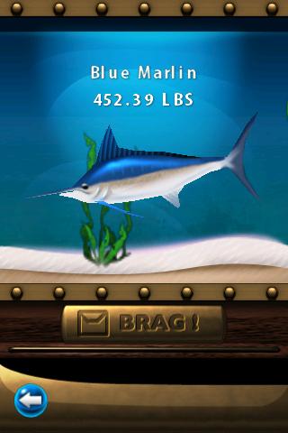 Flick Fishing6.PNG