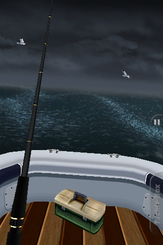 Flick Fishing8.PNG