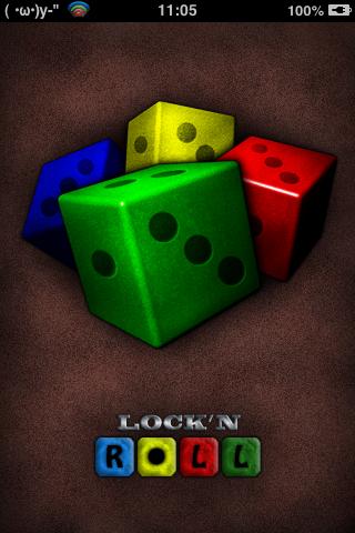 Lock'n'Roll1.PNG