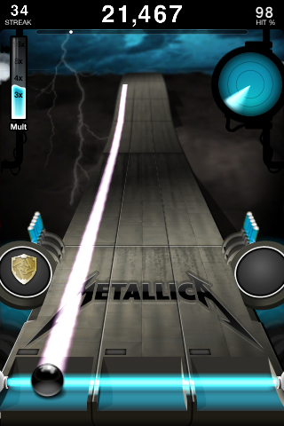 Metallica Revenge11.PNG