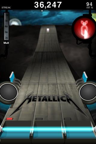 Metallica Revenge12.PNG