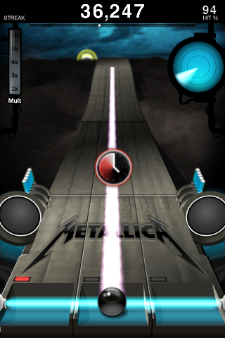 Metallica Revenge13.PNG