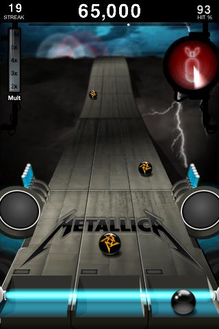 Metallica Revenge14.PNG