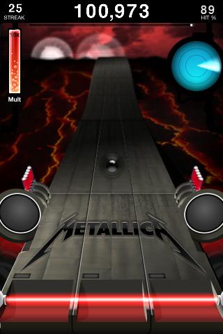 Metallica Revenge17.PNG