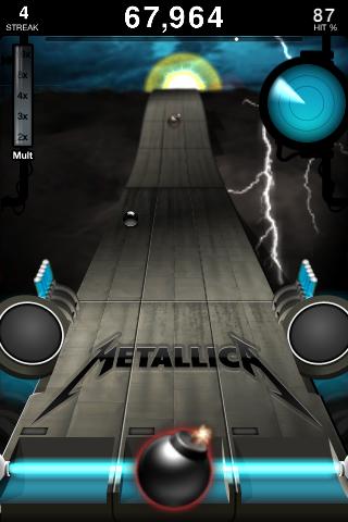 Metallica Revenge18.PNG
