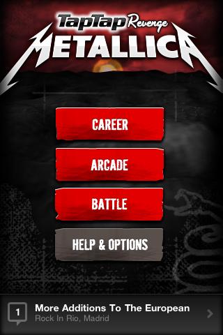 Metallica Revenge2.PNG