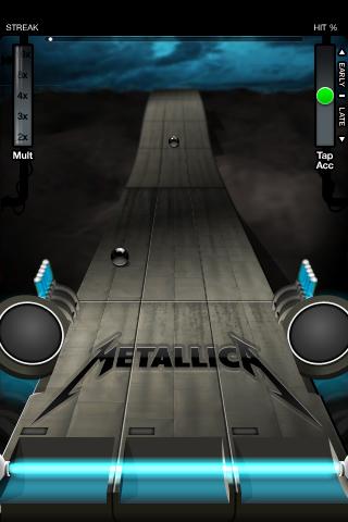 Metallica Revenge3.PNG