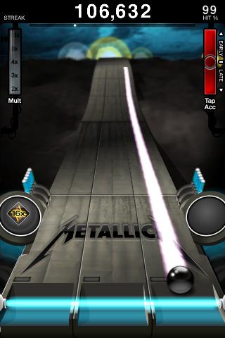 Metallica Revenge4.PNG