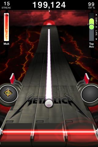 Metallica Revenge5.PNG