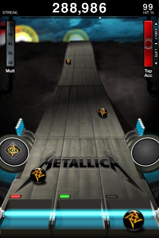 Metallica Revenge6.PNG