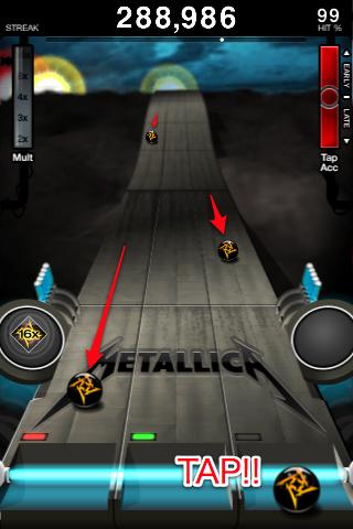 Metallica Revenge61.png