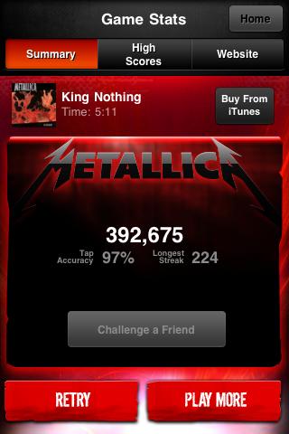 Metallica Revenge7.PNG