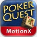 MotionX Poker Quest