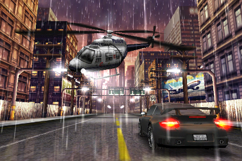 Need For Speed2.png