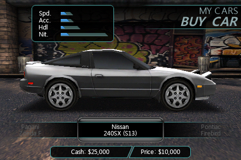 Need For Speed3.png