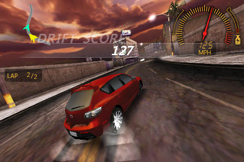 Need For Speed5.png