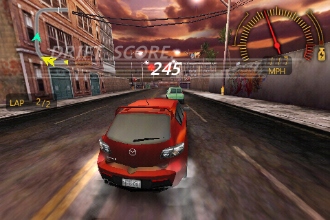 Need For Speed6.png