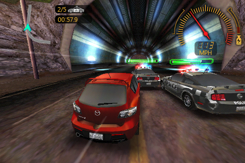 Need For Speed7.png