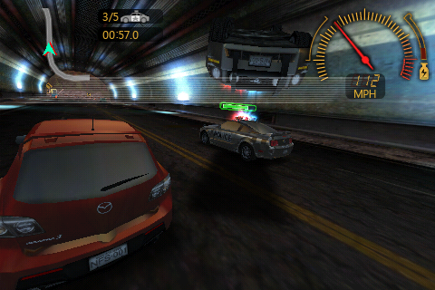 Need For Speed8.png