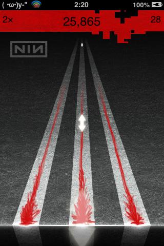 Nine Inch Nails Revenge4.PNG