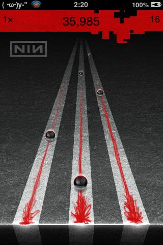 Nine Inch Nails Revenge5.PNG