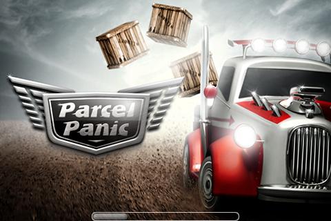 Parcel Panic2.png