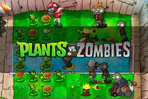 Plants vs. Zombies2.png