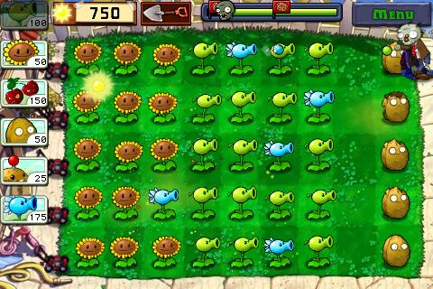 Plants vs. Zombies7.png