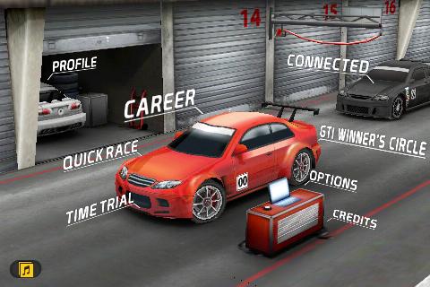 Real Racing2.png