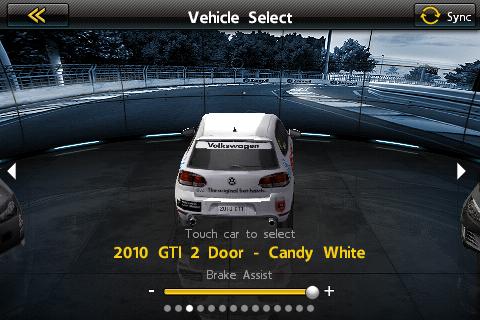Real Racing3.png