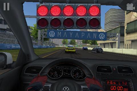 Real Racing4.png