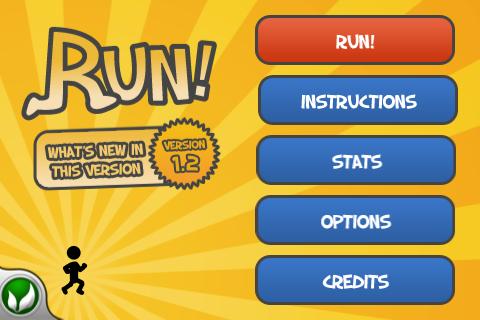 Run!1.png